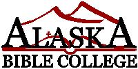 Alaska Bible College_College Cliffs