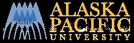 Alaska Pacific University_College Cliffs