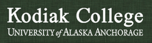 Kodiak College_College Cliffs