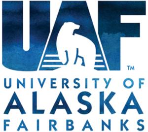University of Alaska Fairbanks_Colle Cliffs
