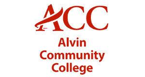 Alvin Community College Interior Design