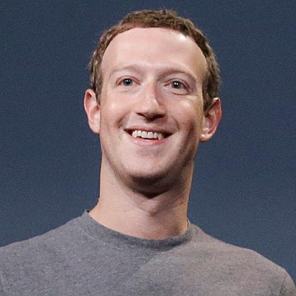 zuckerberg - collegecliffs.com