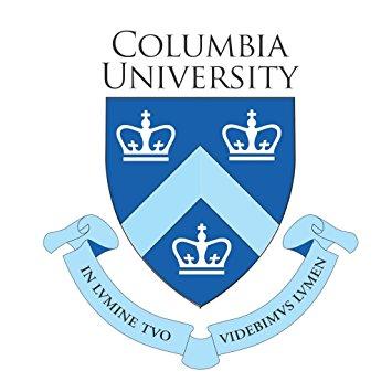 columbia university - collegecliffs.com