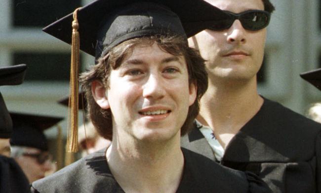 Baccus - collegecliffs.com