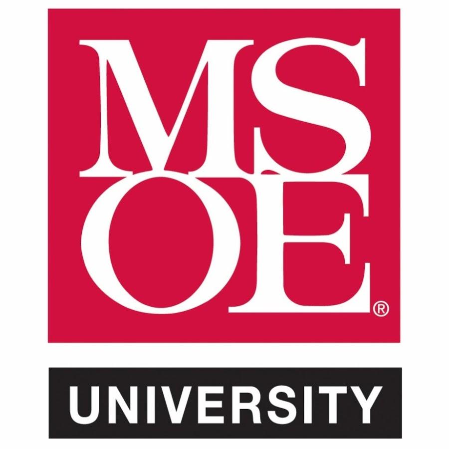 featured milwaukee school engineering