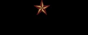 Texas State University - presidents