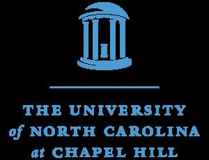 UNC Chapel Hill - presidents
