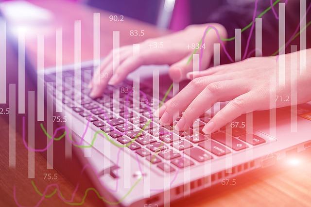 Associate's Degree in Web Development