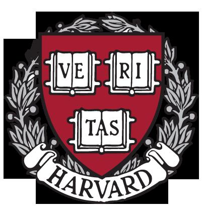 harvard logo - collegecliffs.com