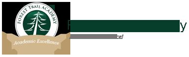 forest trail academy dual enrollment - collegecliffs.com