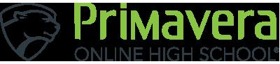 primavera online high school dual enrollment - collegecliffs.com
