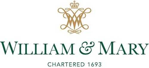 william and mary logo- collegecliffs.com