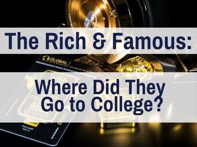 rich_and_famous_colleges_attended_post_title