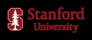 stanford-university-presidents