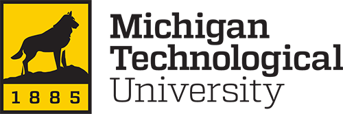 michigan technological university dual enrollment - collegecliffs.com