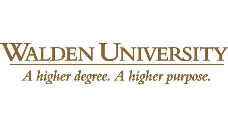 walden - collegecliffs.com