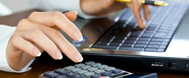 accounting - collegecliffs.com