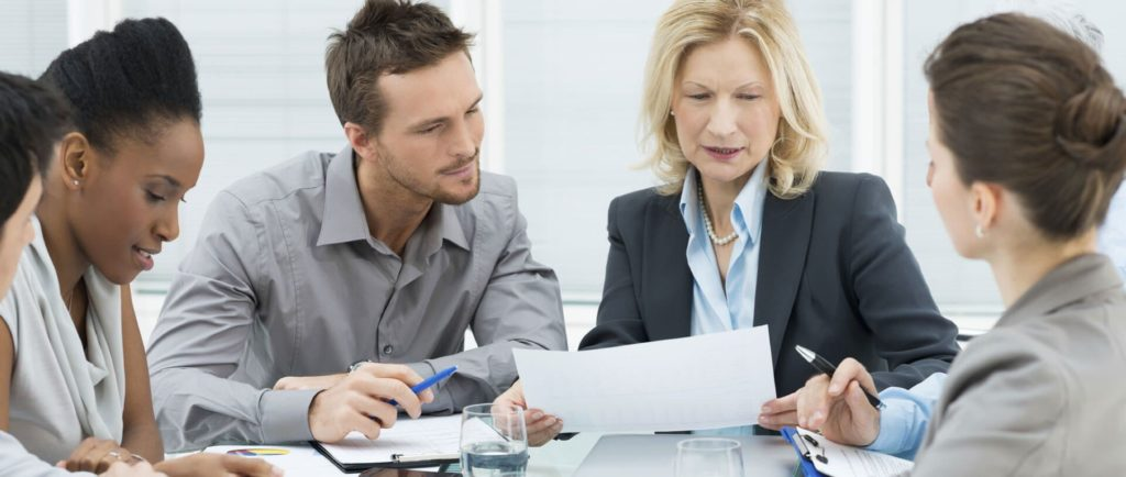 associate business - collegecliffs.com