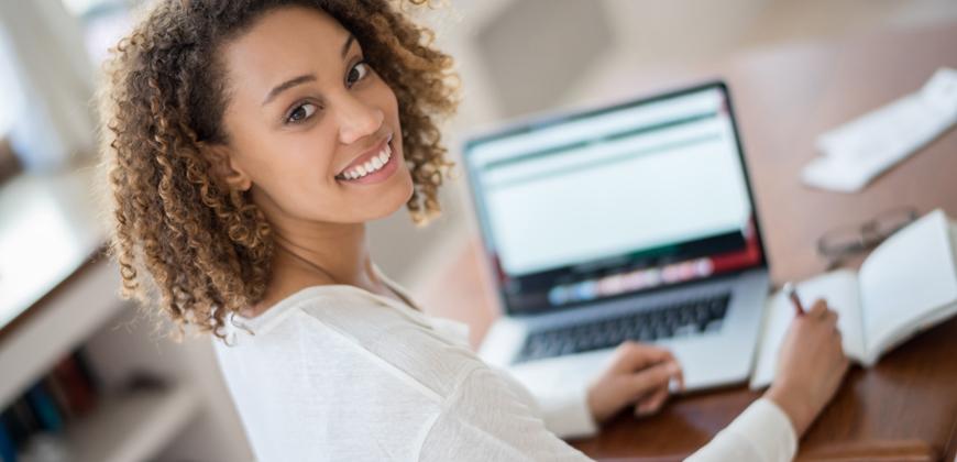 business - collegecliffs.com