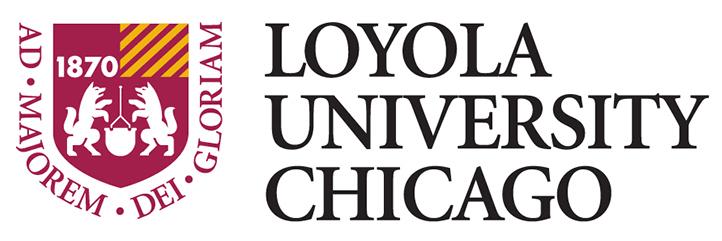 loyola - collegecliffs.com
