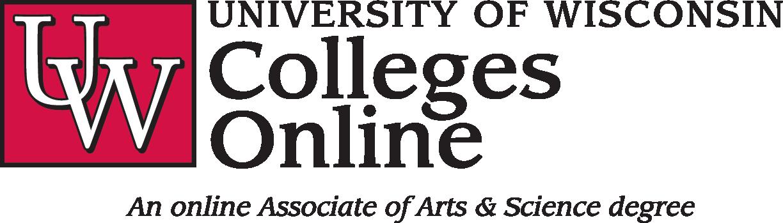 UW - collegecliffs.com
