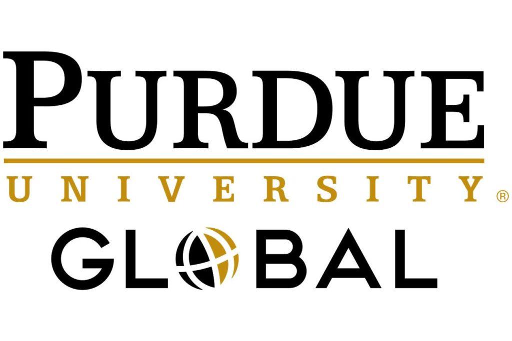 Purdue - collegecliffs.com
