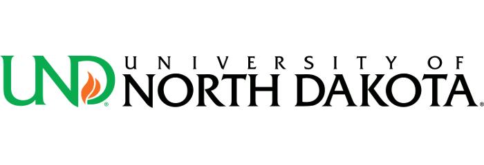 UND - collegecliffs.com