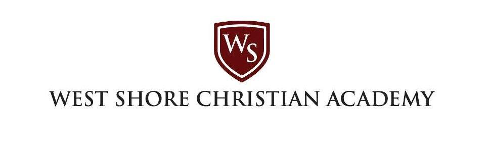 WS - collegecliffs.com