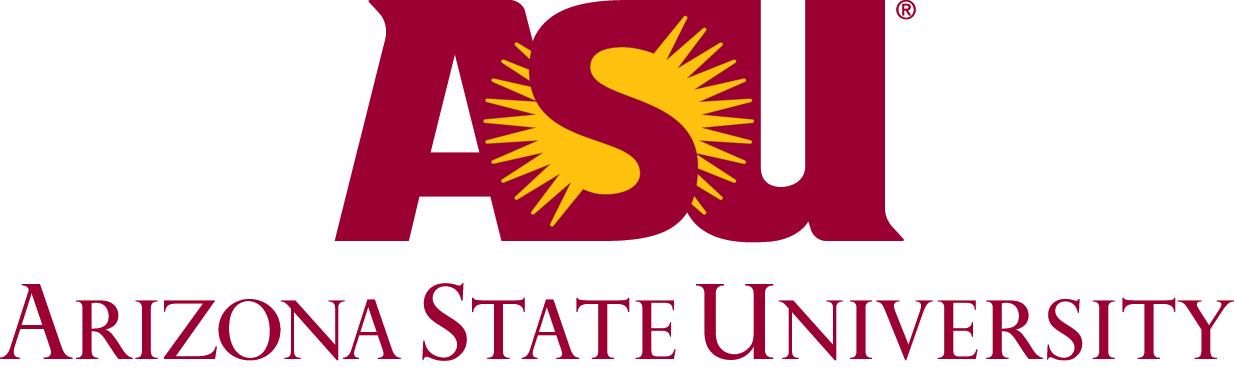 ASU online business administration degree - collegecliffs.com