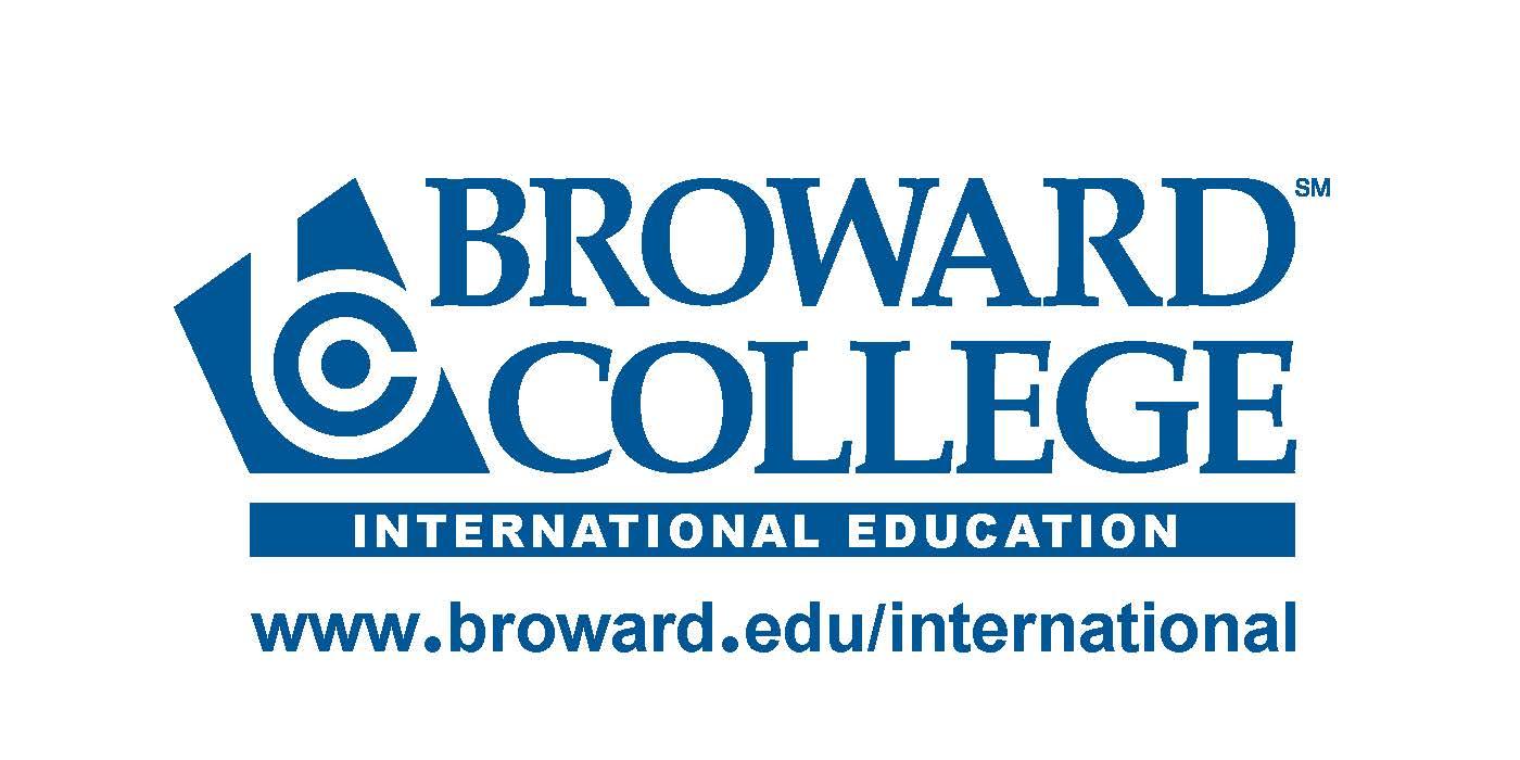 broward - collegecliffs.com