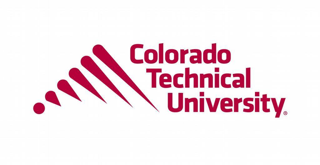 CTU - collegecliffs.com