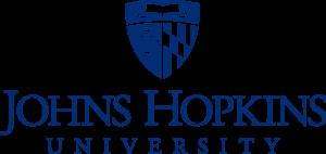 online computer science program - John Hopkins U - College Cliffs
