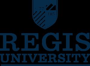 online computer science program - Regis U - College Cliffs