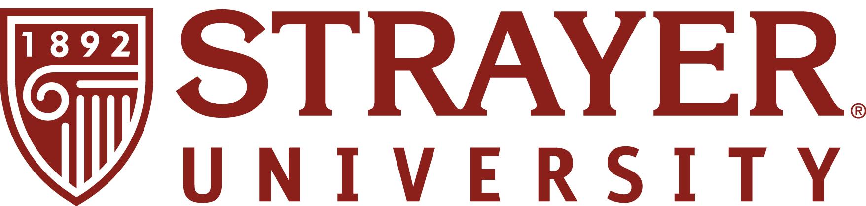 strayer - collegecliffs.com
