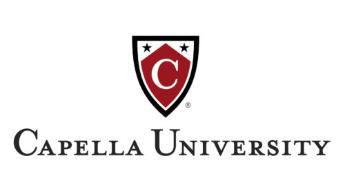 top colleges in the usa -collegecliffs.com
