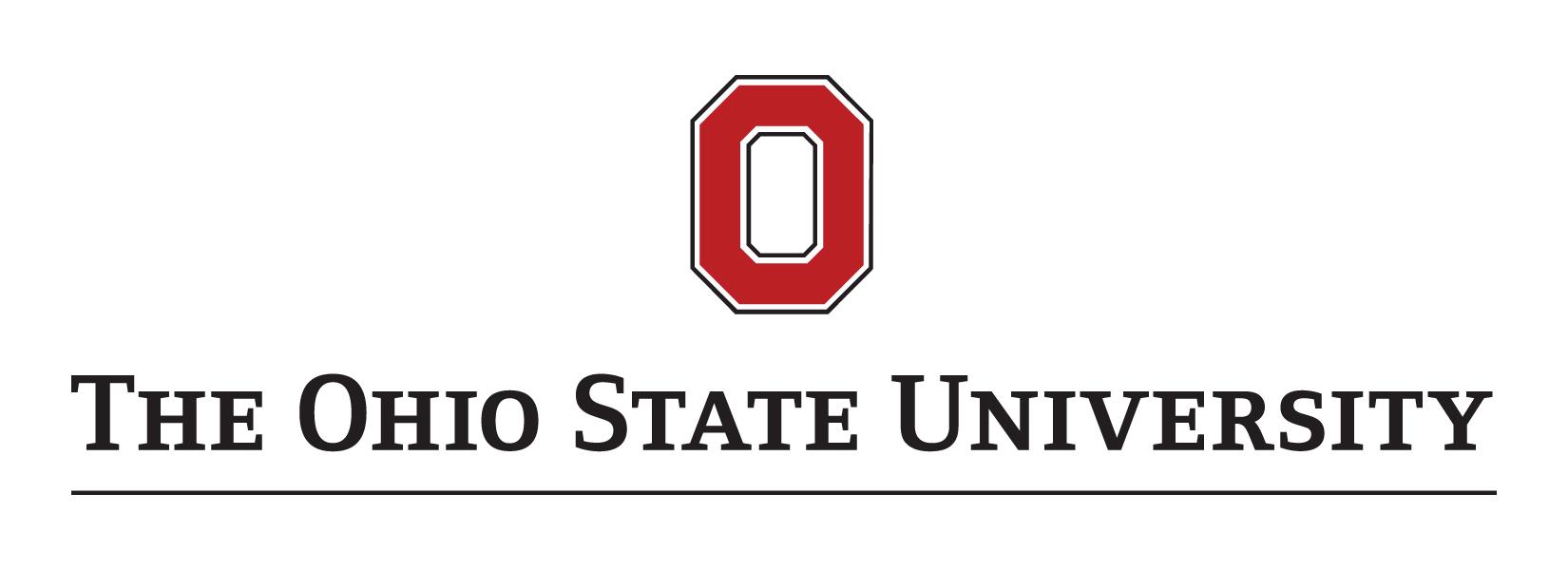 OSU - collegecliffs.com