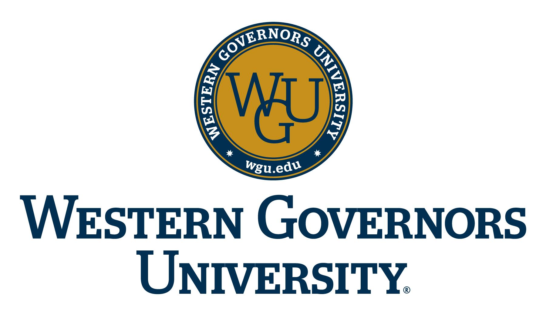 WGU online business administration degree - collegecliffs.com