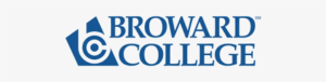 Find My College: Online Associate's Degree in Business Administration