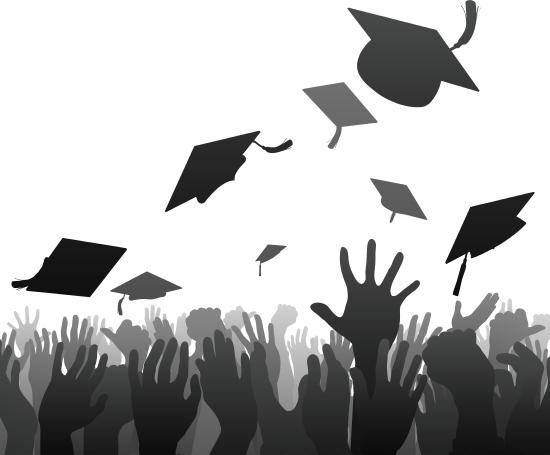 graduate - concept