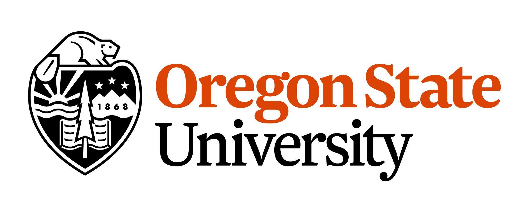 USO - collegecliffs.com