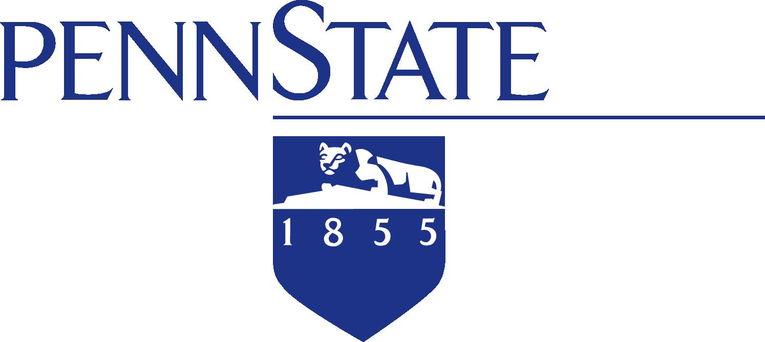 PSU online business administration degree - collegecliffs.com