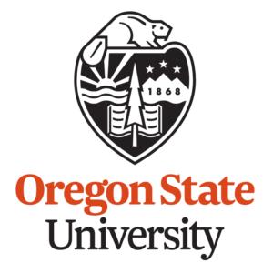 online computer science program - OSU - College Cliffs