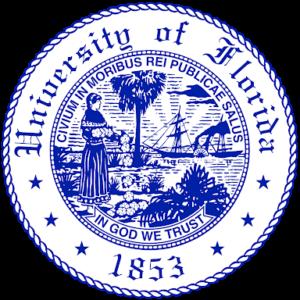online computer science program UF - collegecliffs.com