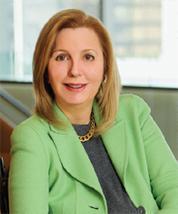 Nancy Lieberman - Photo