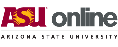 ASU Online - Online Schools for Bachelor's in Business Administration