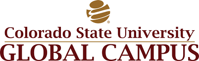 Colorado State University - Global Campus - Online Schools for Bachelor's in Business Administration