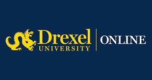 Drexel University - Online Schools for Bachelor's in Business Administration