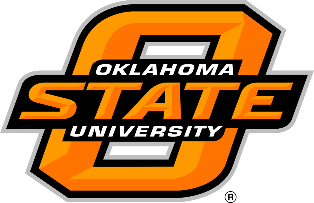 Oklahoma State University - Online Schools for Bachelor's in Business Administration