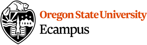 Oregon State University - eCampus - Online Schools for Bachelor's in Business Administration