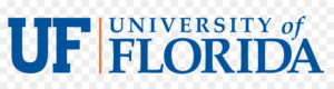 University of Florida - Online Schools for Bachelor's in Business Administration